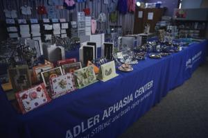 adler-aphasia-center-gala-2017-49