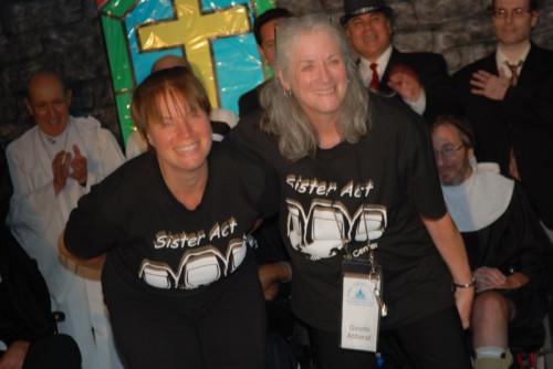 adler aphasia center - Stephanie Perna - DSC 0288